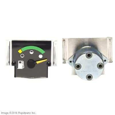 CARD REMAN EV100 A000015232