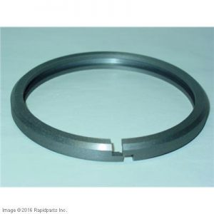SB 175 CABLE CLAMP 971604