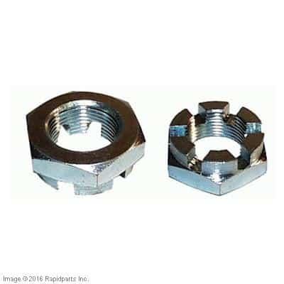 SIDESHIFTER ASSY 55F-SSS-A223 A000000555