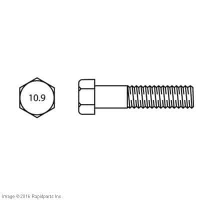 20-LOCK STATION (FILLED) A000019842