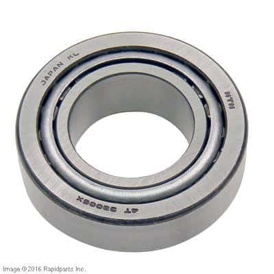STEEL MAGNET A000028880