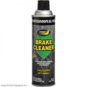 BRAKE CLEAN,CHLORINATED A000046682
