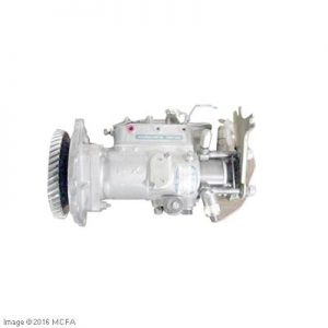 INJECTION PUMP S4S REMAN RM00000335