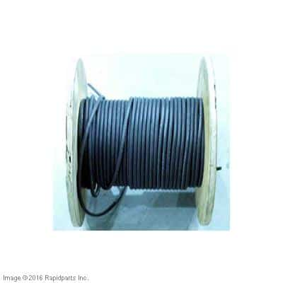 CONTROL CABLE 18X5 (FOOT) 2I6399