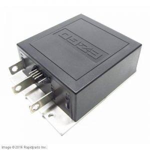CONTROLLER, REMAN 1206 SERIES A000044189