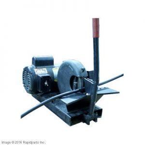 HOSE CUT-OFF MACHINE 9I3533