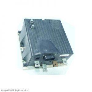 CONTROLLER,MOTOR REMAN 36V A000009473