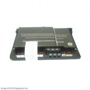 CARD REMAN EV100LX A000002114
