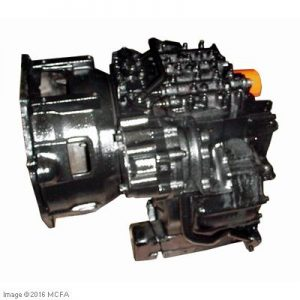 TRANSMISSION,2 SPEED REMA RM00000101