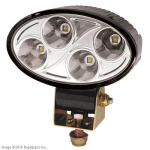 LAMP,LED 12-24V SPOT A000048772