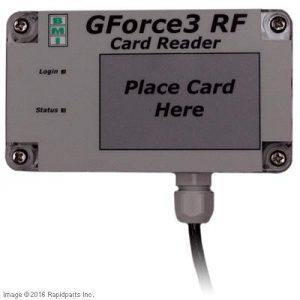 G FORCE 3 RF A000044089