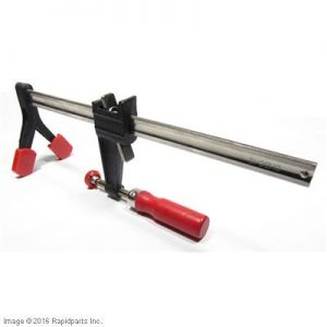 BESSEY CLAMP A000049801