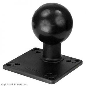 BALL,4.75 SQ BASE A000035345