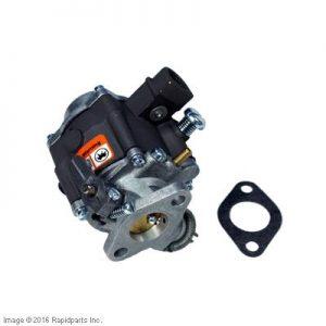 CARB LPG, CA55-577 A000007646