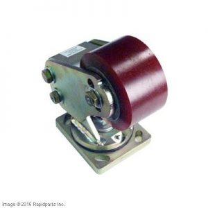 STR 32001FS EZ COMPOUND CASTER A000011658