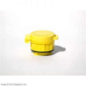 CAP,VENT FLIP STD HEIGHT A000037837