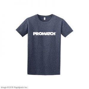 PROMATCH T-SHIRT M A000001701