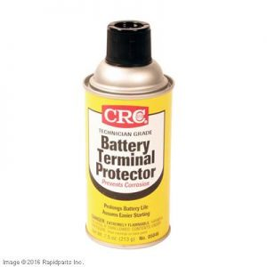 BATTERY PROTECT SPRAY (7.5oz) A000021151