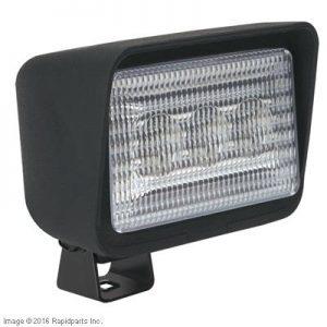 LAMP, LED 24-48V MODEL 850 A000036221