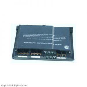 CARD, REMAN A000011729