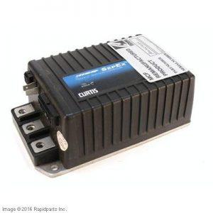 CONTROLLER, REMAN 36/48V 300A A000009686