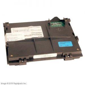 CARD REMAN EV-1 OSCILLATOR A000001807