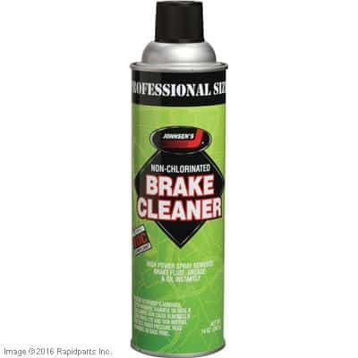 BRAKE CLEAN,NON-CHLORINAT A000046681