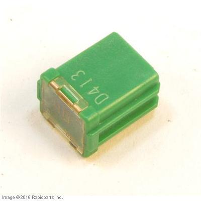 FUSE,FMX-40LP A000038553