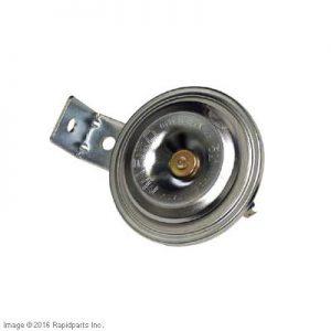 HORN 48V - 3 TERMINAL ELECTRONIC DISC A000015822