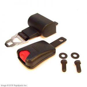 KIT,SEAT BELT A000042829