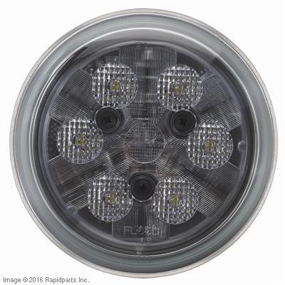 BULB,12-48V PAR36 LED A000037198