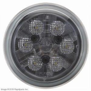 BULB,12-48V PAR36 LED A000042864