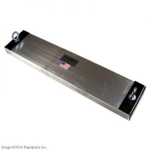 MAGNET 24 INCH A000030135