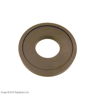 DIE RING, BLACK KARRY/MINIKRMP 9I3534