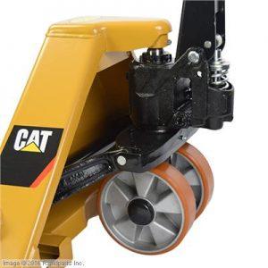 Cat Hand Pallet Trucks A5