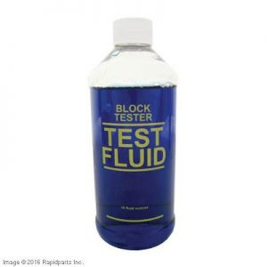 FLUID,REFILL A000031155