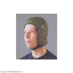LINER,HARD HAT STRETCH QU 2I2349