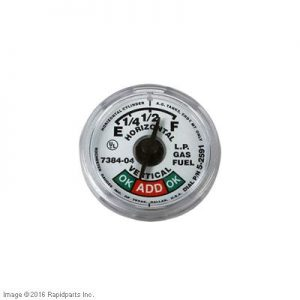 DIAL, LP LEVEL-SNAP ON A000021167
