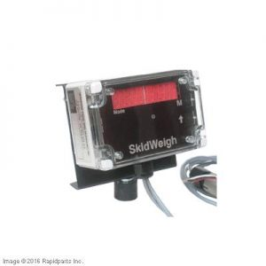 DIGITAL INDICATOR (ED2 SE A000032773