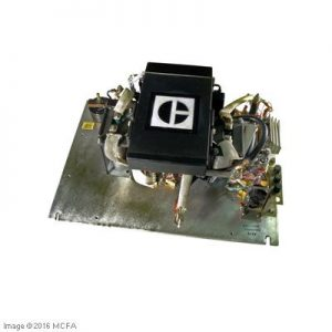 PANEL ASSY,CONT 0R5468