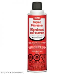 DEGREASER, ENGINE CANADA A000037128