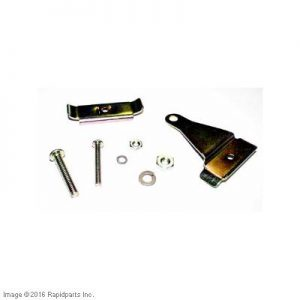 CLAMP,CABLE (SB350 A FRAM 2I8059