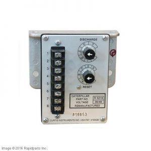 CONTROLLER AS 0R5218