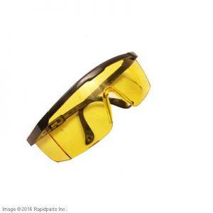GLASSES,FLUORESCENCE-ENHA A000013425