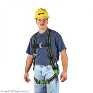 HARNESS,WAREHOUSE PICKER A000040604