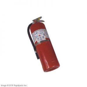 FIRE EXT 20# 6A 80B:C 2I2381