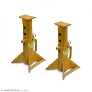 JACK STAND (PAIR) A000019520