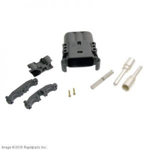 CONNECTOR, 320A MALE 3/0 A000025428