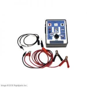 TESTER,COMPONENT-HANDYMAN A000013964