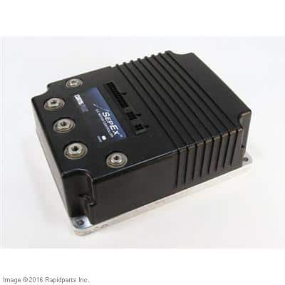 CONTROLLER SX,REMAN A000034684